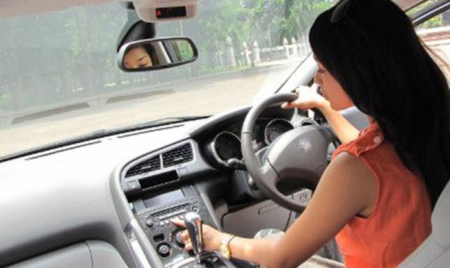 Jasa Rental Mobil Jogja Murah