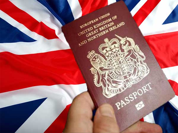 Global Visa Support: UK Immigration Is Not New News