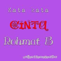 arti_cinta_rohmat