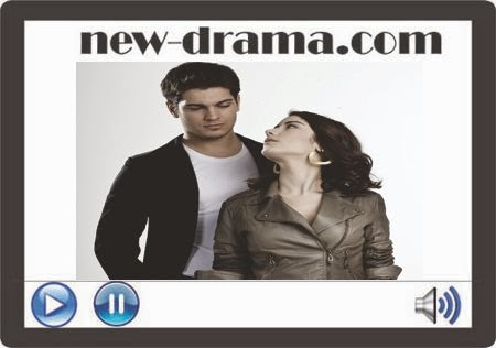 Urdu 1 new drama fariha episode 2 : Drama maan episode 4 dailymotion