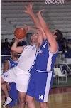 Ρετρό: Φωτορεπορτάζ από τον αγώνα Φίλιππος-Νίκη Βόλου της περιόδου 2002-2003