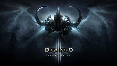 בסוף השבוע הקרוב Diablo 3 יהיה זמין בחינם על ה-Xbox One