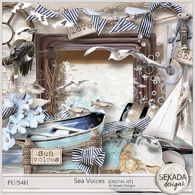 https://www.digitalscrapbookingstudio.com/personal-use/kits/sea-voices-full-kit/