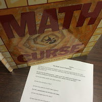 https://www.teacherspayteachers.com/Product/Math-Curse-Challenge-Questions-1519455