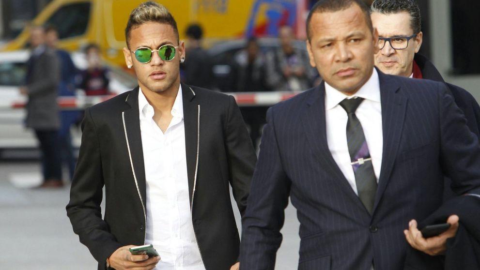 El fichaje de Neymar lleva a la marca Barça a otra crisis de reputación