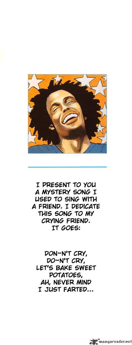 One Piece 441