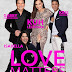 'Love Matters' concert: Kuh Ledesma, Gabby Concepcion join forces with Kris Lawrence, Isabella Gonzalez