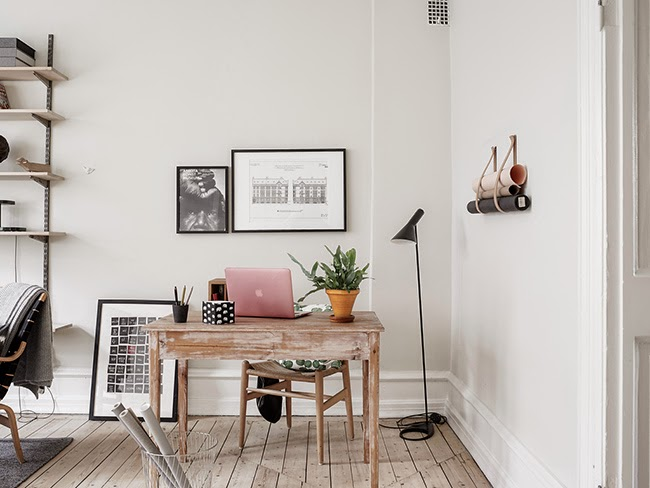 Arredare piccoli spazi piccolo ma con stile home for Piccoli spazi