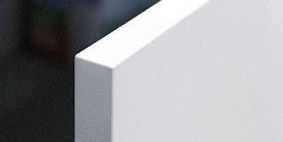 canteado laser Mediss mobiliario clínico