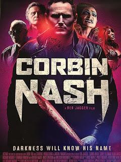 Watch Movie Corbin Nash 2018