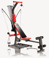 Bowflex PR1000 Home Gym, top best Bowflex Home Gyms compared