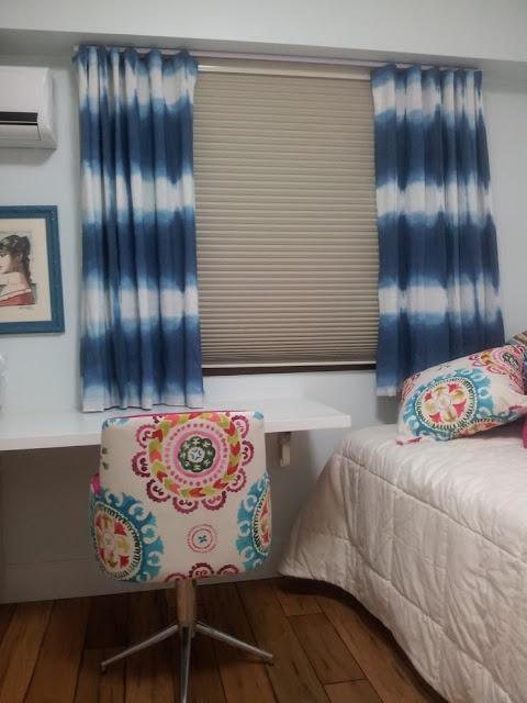 cortina-estampada-decoração