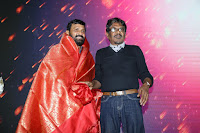 Bharathi Rajaa International Insute of Cinema Briic Inauguration Stills  0072.jpg