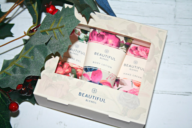 Beauty-Blends-Christmas-Collection-Trio-Of-Minis