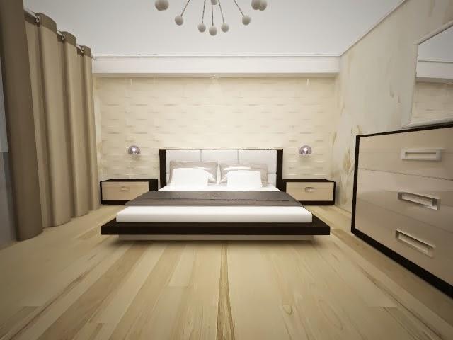 design interior dormitor dicas de decoracao de casa