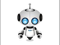 Hadiah Puluhan Juta dan Perjalanan ke Jerman bagi Pemenang Kompetisi Robot Madrasah