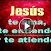 🙏👴👵⛪Queremos quedarnos contigo no solo en esta vida, sino sobre todo seguirte, acompañarte y estar contigo por la eternidad. Señor Jesus 🙏👴👵⛪