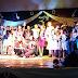 3º Festival de Calouros Regional
