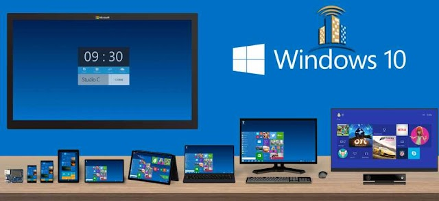 Microsoft Suspends Windows 10 Update Rollout After Users Report Deleted Files