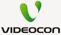 VideoCon Mobiles Support No