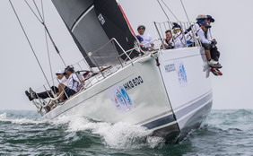 http://asianyachting.com/news/ChinaCup18/China_Cup_18_Race_Report_2.htm