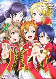 rekomendasi anime genre musik terbaik di dunia