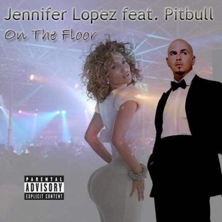 Floor: jennifer lopez on the floor mp3.