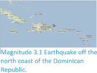 http://sciencythoughts.blogspot.co.uk/2013/09/magnitude-31-earthquake-off-north-coast.html