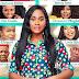 Desmond Elliot, Linda Ejiofor, Bishop Ime, stars in 'She is…' as movie hit cinemas this week- Watch Trailer here!