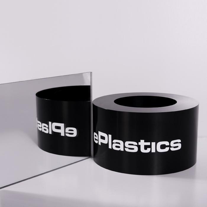 Plexiglass Sheets Fiberglass Uhmw Polycarbonate Engineering Plastics Plexiglas Acrylic Mirror Sheet Applications