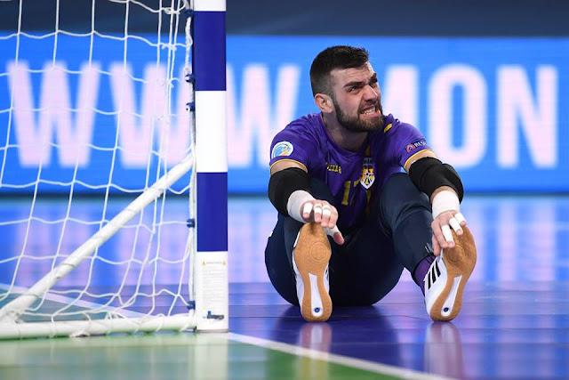 foto: UEFA Futsal