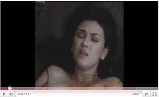 Bollywood actresses porn fuck pics galleries