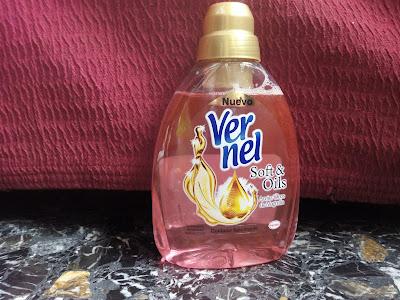 Vernel-Soft-Oils-3