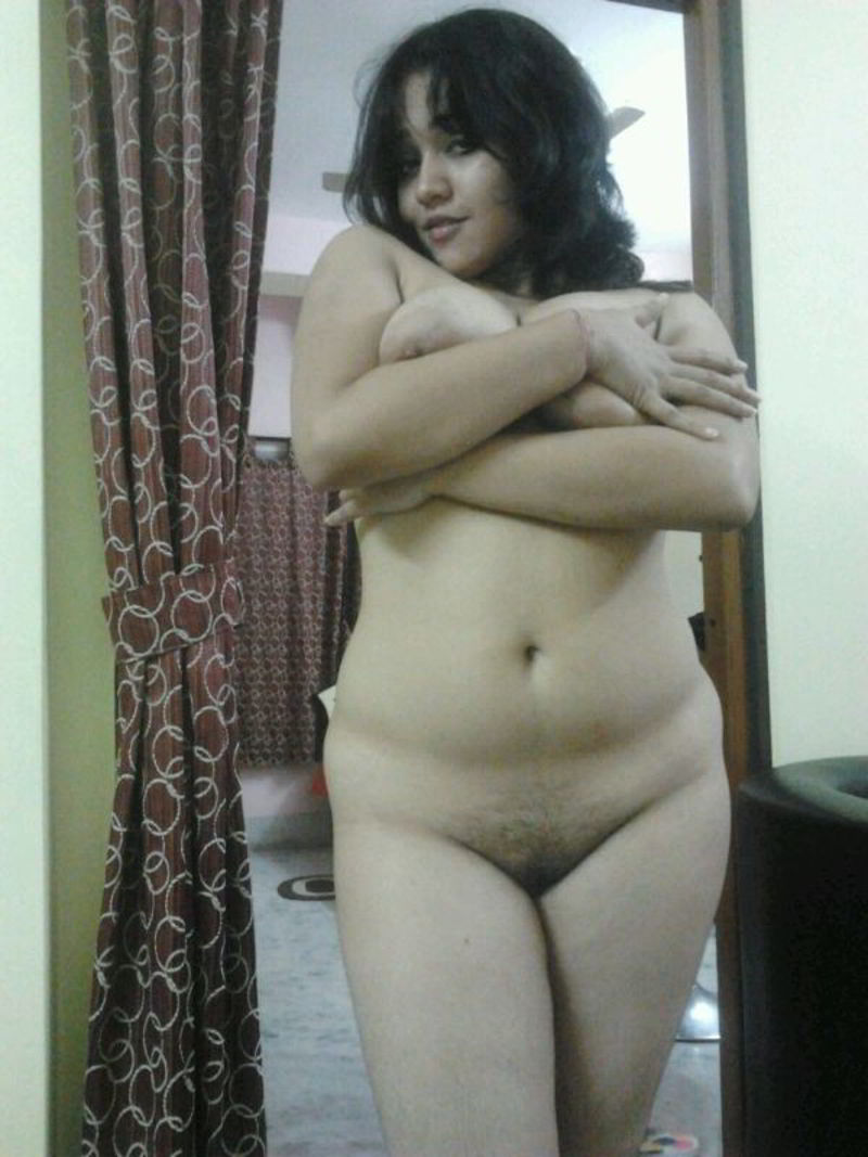 Indian Desi Honeymoon Couple With Video - Female Mms -6781