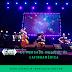 Empieza Circulart, el mercado musical de Latinoamérica