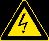 เรื่องยุ่งๆ ของค่า RMS และกำลังไฟฟ้า