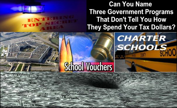Image result for big education ape netflix vouchers