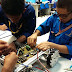 Benarkah Syarikat Kejuruteraan Cenderung Mengambil Pekerja Cina Dari Melayu...???