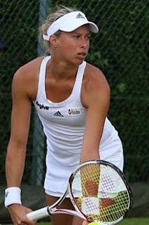 Andrea Hlaváčková