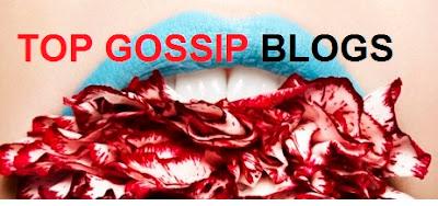 Gossip Blog Sites
