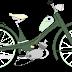 GPS-tracker succesvol in strijd tegen fietsendieven