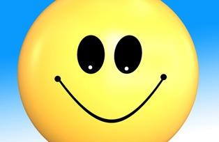 immagini di smile belle