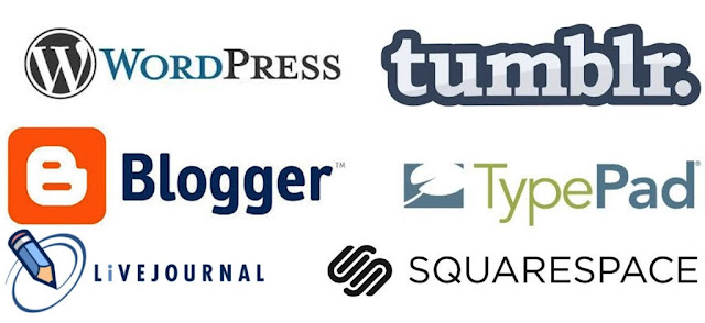 Blog-Commenting-sites
