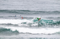 40 Youri Conradi FRA Junior Pro Sopela foto WSL Laurent Masurel