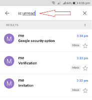 How to Delete All Unread Gmail Emails at Once in Android (Easy),delete all unread email on single click in pc,remove all unread gmail email at once,select & delete all unread email in gmail,delete all unread email in android phone,gmail app,gmail tips & tricks,2008,delete all read email in gmail,unread email in gmail delete desktop,how to delete all unread email at once,same time delete all unread read message email,important,inbox,recovery emails How to Delete All Unread Gmail Emails at Once in Android (Easy)
