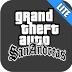 GTA San Andreas Lite Apk + Data