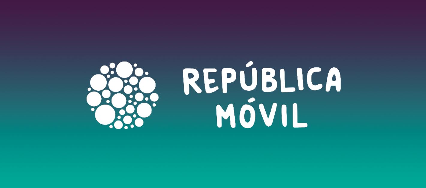 Qué es la renovación de datos de República Móvil