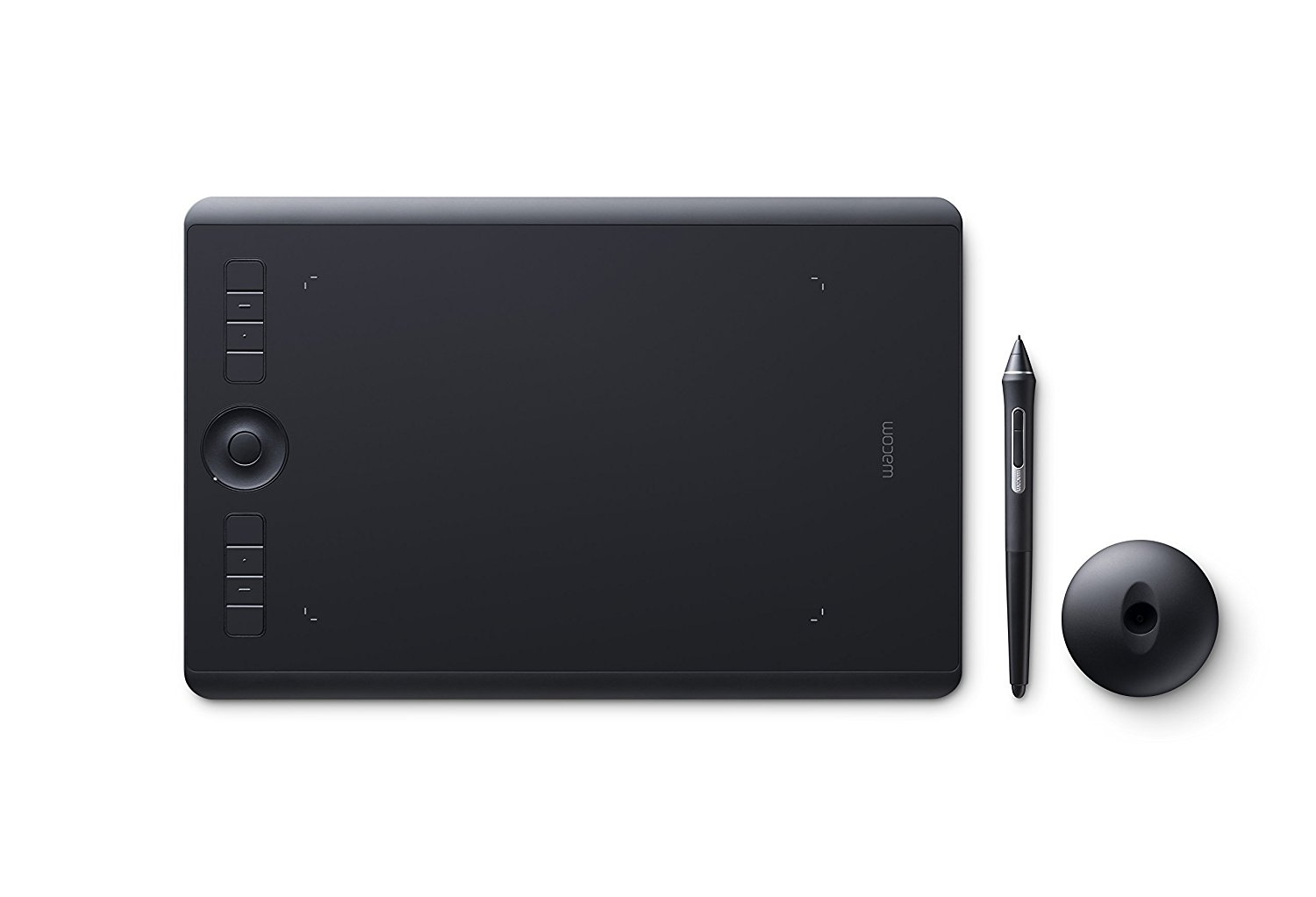 WACOM 64 BIT DRIVER download