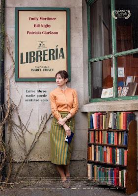 Librería Coixet