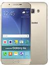 harga Samsung Galaxy A8 Duos